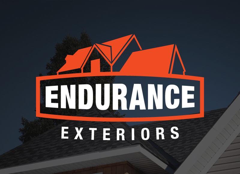 Endurance Exteriors